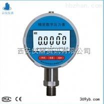 高精準度振動式液體在線音叉密度計