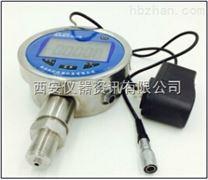 數顯壓力控製器HQ-SZYK-100