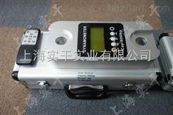 无线推拉力计,非标订做无线遥控推拉力计厂家