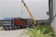 杭州一体化农村生活污水处理设备哪个厂家口碑好