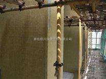 江蘇外牆硬質保溫岩棉板
