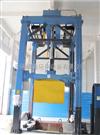 安徽垂直式垃圾壓縮設備