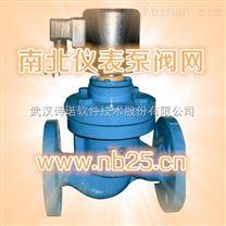 不鏽鋼蒸汽電磁閥型號規格,南北儀表泵閥網