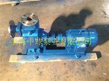 200ZWP280-28耐腐蚀自吸排污泵