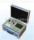 智能型电容电感测试仪