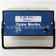 高精度紫外臭氧檢測儀