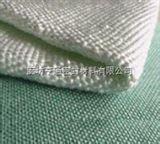陶瓷纤维布 高温陶瓷纤维布