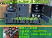 吸鐵屑磨床工業吸塵器-移動式
