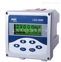 氟離子檢測儀廠家