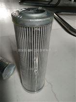 R928006053力士乐液压油滤芯