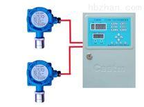 氫氣站氫氣泄漏報警器裝置 氫氣可燃氣體探測器