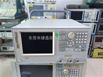 回收E4991A,收購E4991A,E4991A