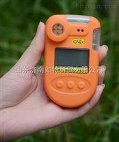 便攜式氮氣氣體檢測儀 kp810型N2氮氣濃度報警儀