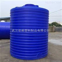 湖南15吨塑料水箱供应商