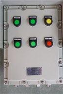 BZC81-A2D2K1G防爆操作柱