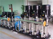 全自动无塔供水设备厂家