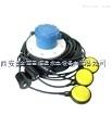 工业专业测控YKJ-4浮球液位控制器参数、报价