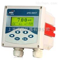 化工在線汙水PH檢測儀品牌