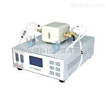 氣相色譜儀配套產品RJZ-2熱解析儀