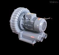 RB-055 4KW环形高压风机