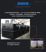 廣東電化法二氧化氯發生器分別報價