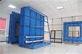 MCD建筑门窗动风压性能检测设备|门窗三性|动风压