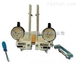 电线电缆导体蝶式引伸仪产品介绍