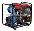 柴油机水泵YT60DP