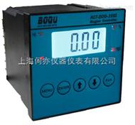 DOG-2092型工业废水溶氧监控仪