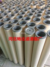 PCHG-336PCHG-336天然气管道滤芯,PCHG-336滤芯厂家,PCHG-336滤芯价格