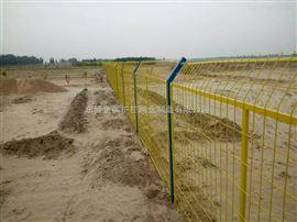 安全防护围栏标准.安全防护围栏厂家