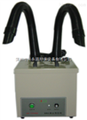 深圳錫焊煙霧凈化器