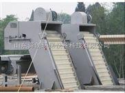 蚌埠回转式机械格栅出口品质