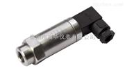 SH-PB9000直銷壓力傳感器SH-PB9000