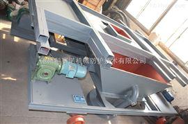 收尘卸料水泥散装机,可升级改造