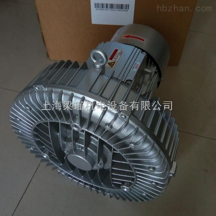 高压漩涡风机zui新报价