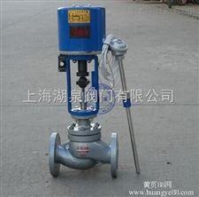 ZAZP-25C电动套筒调节阀