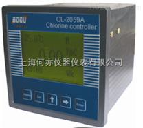 CL-2059A型工業餘氯在線分析儀