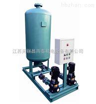 漢中定壓補水排氣裝置報價單