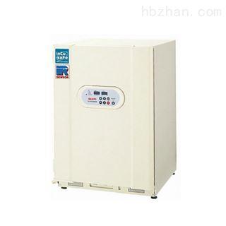 QP-160二氧化碳培养箱品牌常卖型号QP-160