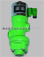 朱海DK-20型电磁空气阀水电站指定厂家