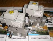 滤器结构方式QZB-15/10球阀型自动补气装置