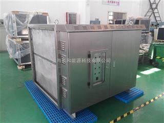 喷漆厂废气净化设备