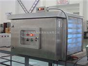 饲料厂废气治理设备