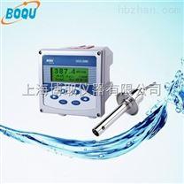 DDG-3080鍋爐betway必威體育app官網電導率測量儀