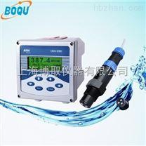 凝結水電導率分析儀0-20us/cm