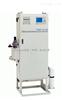 总磷总氮在线分析仪设备供应