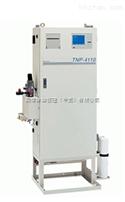 总磷总氮在线分析仪供应