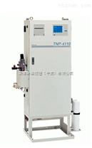 總磷總氮在線分析儀betway必威手機版官網供應