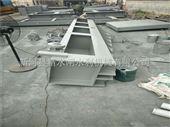 呼伦贝尔平面钢闸门钢制闸门采购钢制闸门厂家